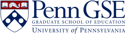 Penn Graduate School of Education